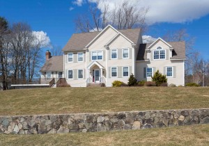 Video | 54 Brown Road | Hampton Falls NH