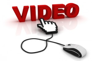 Is Video Part of Your Marketing Plan this Year?